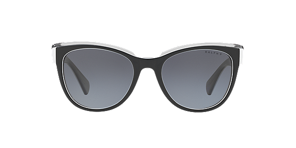 RALPH RA5230 - SUNGLASSES