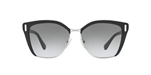 PRADA PR 56TS - Sunglasses