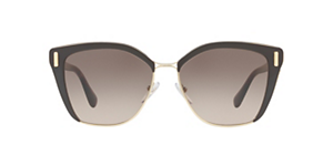 PRADA PR 56TS  Sunglasses