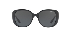 VOGUE VO5155S - Sunglasses