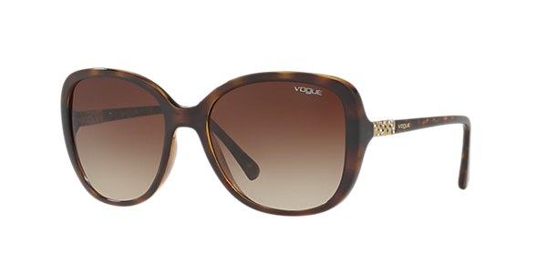 Vogue VO5154SB