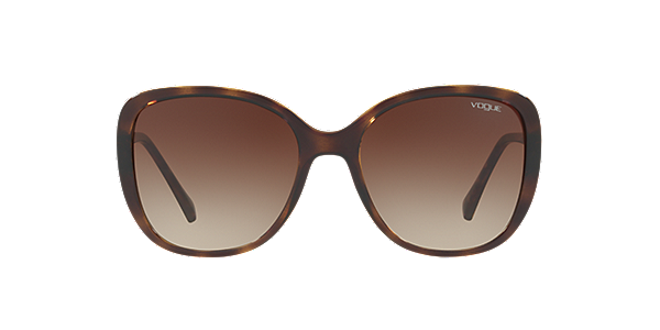 VOGUE VO5154SB - SUNGLASSES