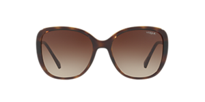 VOGUE VO5154SB  Sunglasses
