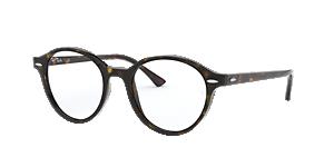 RAY-BAN RX7118  Frames