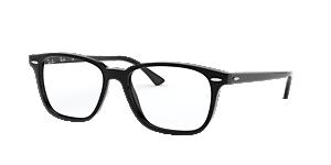 RAY-BAN RX7119 - Frames