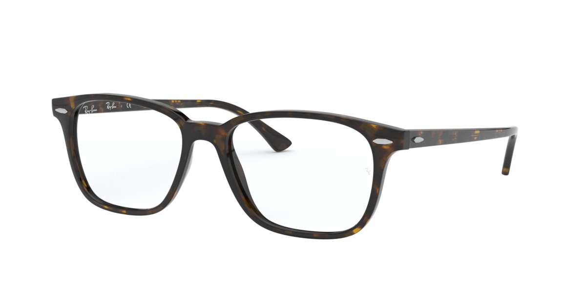 Frames | RAY-BAN | RX7119 | | OPSM