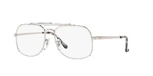 RAY-BAN RX6389 - Frames