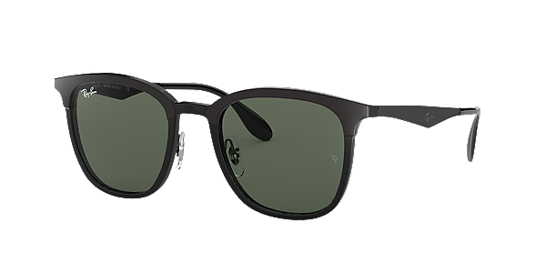RAY-BAN RB4278 - SUNGLASSES