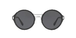 PRADA PR 57TS - Sunglasses