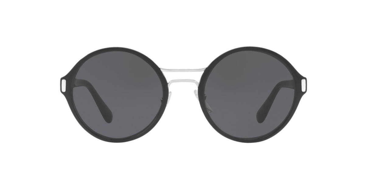 57b7d01d17 PRADA PR 57TS - Sunglasses