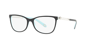TIFFANY & CO TF2151  Frames