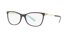 TIFFANY & CO TF2151 - Frames