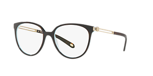 TIFFANY & CO TF2152  Frames