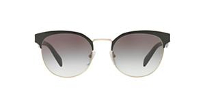 PRADA PR 61TS - Sunglasses