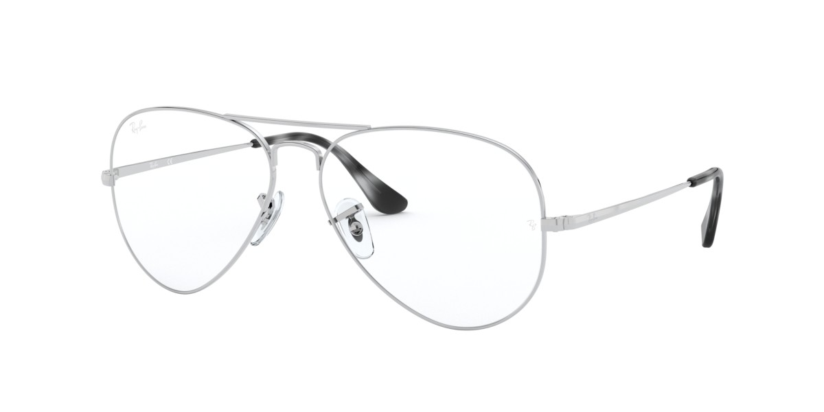 Frames | RAY-BAN | RX6489 | | OPSM