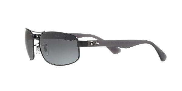 Ray-Ban RB3445