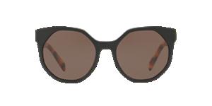 PRADA PR 11TS - Sunglasses