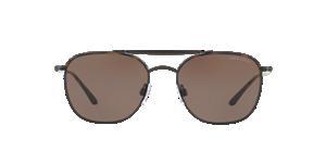 GIORGIO ARMANI AR6058J - Sunglasses