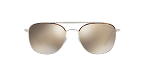 GIORGIO ARMANI AR6058J  Sunglasses