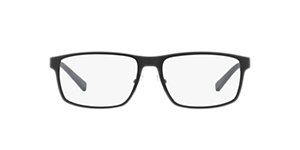 ARMANI EXCHANGE AX1024 - Frames