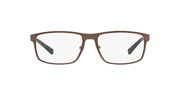 ARMANI EXCHANGE AX1024  FRAMES