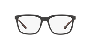 ARMANI EXCHANGE AX3045 - Frames