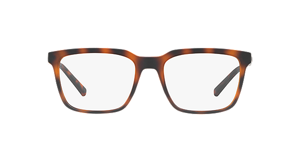 ARMANI EXCHANGE AX3045  FRAMES