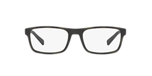ARMANI EXCHANGE AX3046  Frames