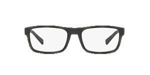 ARMANI EXCHANGE AX3046  Frames