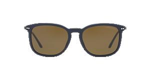 GIORGIO ARMANI AR8098  Sunglasses