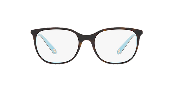 TIFFANY & CO TF2147B - FRAMES