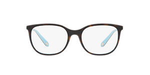 TIFFANY & CO TF2147B  Frames