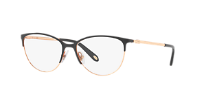 TIFFANY & CO TF1127 - Frames