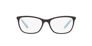 TIFFANY & CO TF2150B  Frames