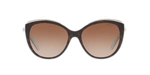 TIFFANY & CO TF4134B  Sunglasses