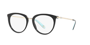 TIFFANY & CO TF2148  Frames