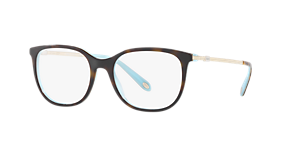 TIFFANY & CO TF2149  Frames