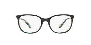 TIFFANY & CO TF2149 - Frames