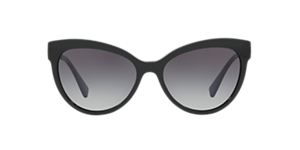 VERSACE VE4338  Sunglasses