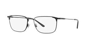 POLO PH1173  Frames