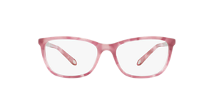 TIFFANY & CO TF2150BF - Frames