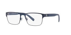 POLO PH1175  Frames