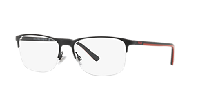 POLO PH1176  Frames