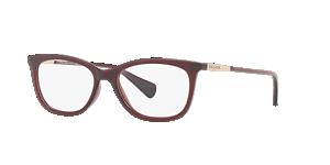 RALPH RA7085 - Frames