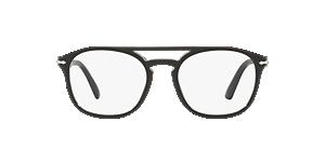 PERSOL PO3175V - Frames