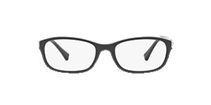 VOGUE VO4067 - Frames