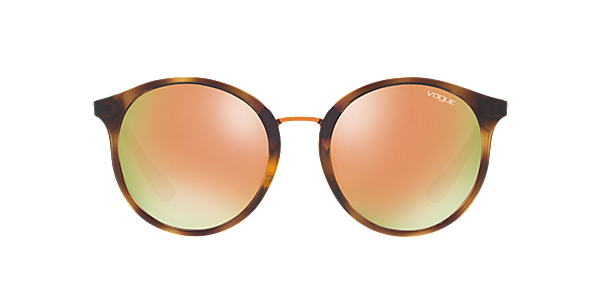 VOGUE VO5166S - SUNGLASSES