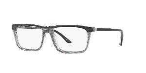 STARCK (LUX) SH3038 - Frames