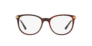 BURBERRY BE2255Q - Frames