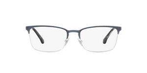 BROOKS BROTHERS BB1054  Frames